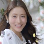 日本人好像有股香香的味道?不靠噴香水卻能清新芬芳的小秘密在這裡
