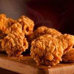 吃一口就戀愛了!從數據發現,韓國人吃炸雞都會忍不住用這兩個字