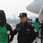 BBC告訴你:為何電信詐騙以「台灣嫌犯」居多?