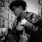 巴黎女人連分手都要優雅!愛自己,就向她們學習這4大魅力