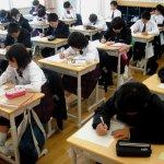 讀者投書:我是自學生!請問楊照先生,誰說不去學校就交不到朋友?