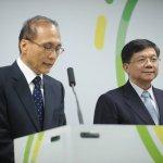 坦承具雙重國籍 李世光:已向AIT遞交放棄國籍申請書