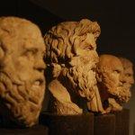 解決不安、迷惘、苦惱,從53位哲學家的智慧話語得到答案(下)