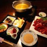 從江戶時代流行至今的日本平民美食,「天婦羅」怎麼吃才正確?