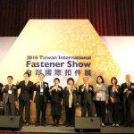 台灣國際扣件展 高市議員批陸商低價競爭