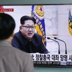 朝鮮勞動黨時隔36年再度召開全代會 國際社會擔憂北韓又要核試爆