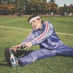 運動爆汗≠有效鍛鍊!關於肌力訓練、燃燒脂肪有3個迷思得破除