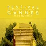 2016坎城影展》20部大片角逐金棕櫚 阿莫多瓦、肯洛區、札維耶多藍各擅勝場