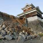 日本在防災上究竟做了什麼?
