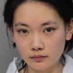 在美宣稱殺傷「伊斯蘭國」成員 中國女留學生遭遣返治療精神疾病