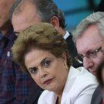 權力與金錢的鬥爭《紙牌屋》巴西上演真人版
