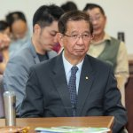 中研院長選舉》李遠哲昨日提案改變選舉辦法 今日批評院士洩密應跳海
