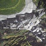日本九州7.3強震 日本多家大企業生產線停擺