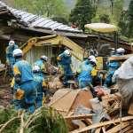 日本在1996年做了一件事:建築可耐8級地震、堪用100年的秘密是...