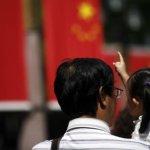 中國下達廣電「限童令」 《爸爸去哪兒》被點名批評