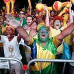 巴西總統換人做?羅賽芙彈劾案 下一步會怎麼走