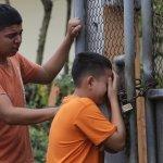 「67年來最大的悲劇」厄瓜多在大地震之後蹣跚前行