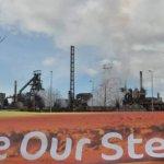 鋼鐵會議》比利時官員向我方道歉 坦言「承受極大壓力」