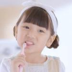 跟補牙與根管治療說再見!?科學家研發新型補牙填充物 蛀牙可望「自行修復」