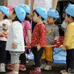 對母語的反思:與其急著給孩子英語情境,我們可看看日本人的生活模式…