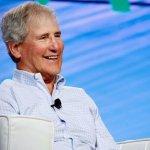 你也該看看坎貝爾給矽谷創業者的這些諍言!