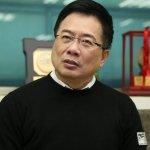 李俊敏被稱「兩岸掮客」 蔡正元:李凈瑜政治慾望扭曲人性