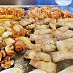 最道地的韓國美味都在這!遊濟州島必逛的6大市場,別再只吃餐廳啦!
