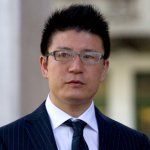 紐西蘭考慮與中國簽署引渡協議 「中國威而鋼之父」可能被引渡受審