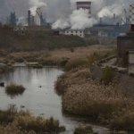 中國江蘇再現「有毒學校」 政府宣佈化工廠停產