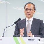 觀點投書:520後,台灣面臨的新經貿困境