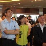 張善政談新內閣官員 這3位有信心、那1位很擔心…