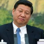 汪浩觀點:中國對臺灣為什麼不放棄使用武力?