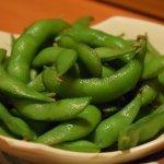 日本人到居酒屋必點的4道定番下酒菜,毛豆一定在其中...