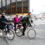 澎湃選文》跟隨揚•蓋爾體驗哥本哈根:公共空間是健康的良藥
