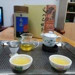 飯後喝茶如飲毒藥?食藥署:易消化不良結硬塊 飯後30分鐘再飲用