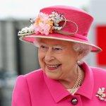 英國女王吃什麼?  皇室「長壽菜單」公開