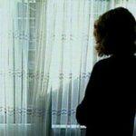 英國研究:孤獨大幅增加心臟病或中風危險