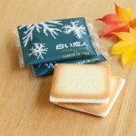 機場、車站都能買到!5款超人氣北海道「甜食」土產