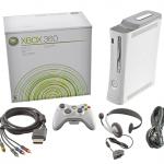又一個時代的眼淚!微軟宣佈停產Xbox360