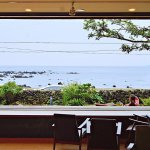 在蔚藍海風裡聞咖啡香!6家遊濟州島必訪海景咖啡