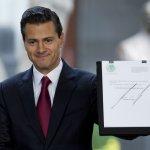 墨西哥擬修法 提高大麻合法持有量