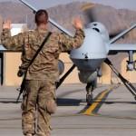 抓到了!華裔女子密竊美國軍方潛水無人機技術 遭控「經濟間諜」