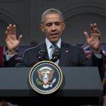 道別之旅》歐巴馬反對英國脫歐 疑歐派回嗆:他快下台了,看法不重要