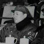 曾任毛澤東秘書 中共中央文革小組最後一名成員戚本禹過世