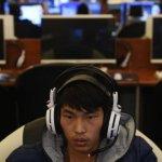 「未經核實進行報導轉載」 中國新聞廣電總局懲處15家媒體