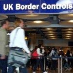 打擊移民欺詐 英國每年減少三萬學生簽證