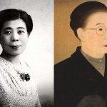 台灣首位女畫家!畫壇清一色男性的日治時代,她仍堅持以「台灣女兒」身分創作