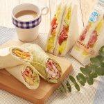 外食族早餐聰明吃!超實用的超商餐點搭配法