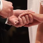 相愛的人一定要結婚嗎?除了婚姻以外,你其實還有不一樣的選擇