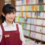 網購再方便,讀者還是堅持去這間書店的原因是?